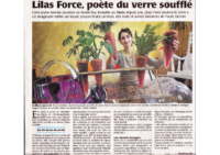 article maine libre